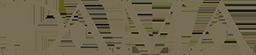 LOGO-dama-256b-
